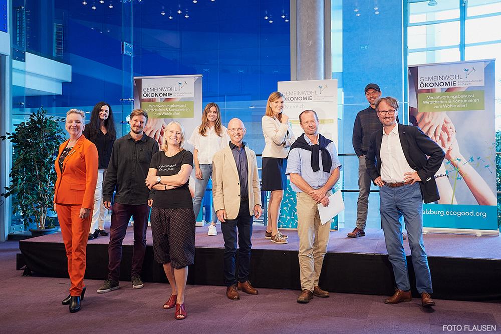 GWOE-Team_RG-Salzburg_2020_07_07_DSC1107-FOTO-FLAUSEN