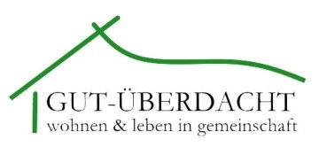 logo gutueberdacht