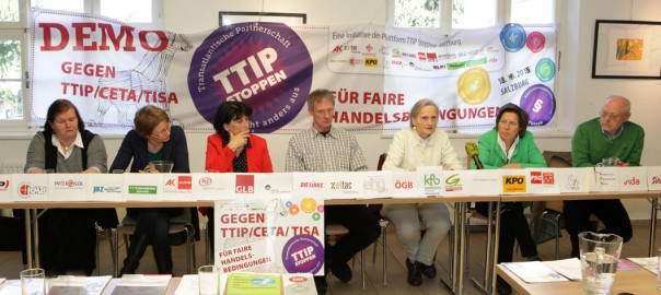 ttipstoppen_Aktionstag2015_Pressekonferenz