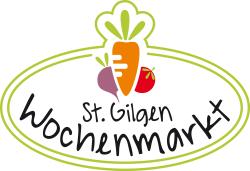 Stgilgen_wochenmarkt