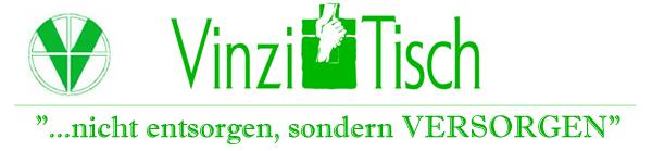 vinzibus_logo