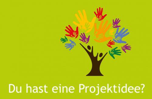 grafik_projektschmiede