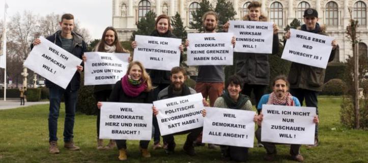 mehr demokratie_oesterreich