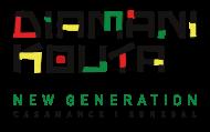 diamanikouta-logo