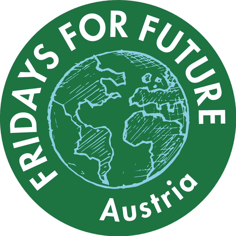 fridaysforfuture-logo