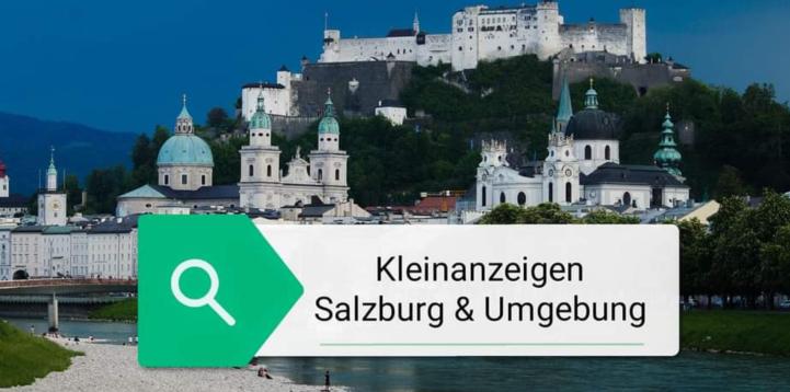 KleinanzeigenSalzburg